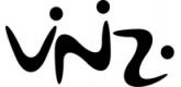 Vinizi