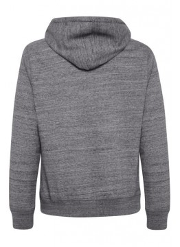 Sweatshirt - Regular Fit - dunkelgrau