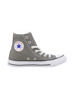 Chuck Taylor All Star Sneaker high - charcoal