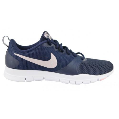 NIKE - Sneaker - blau | LapreZa Online Shop