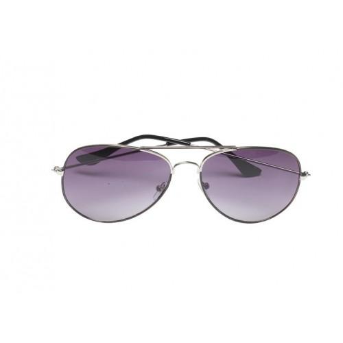 BLEND - Pilotenbrille - Lila | LapreZa