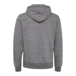 Sweatshirt - Regular Fit - grau