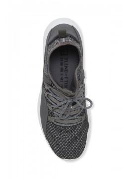 Sneaker - granite