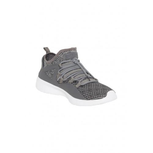BLEND - Sneaker - granite | LapreZa Online Shop