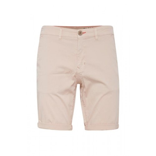 BLEND - Shorts - Slim Fit - pink | LapreZa