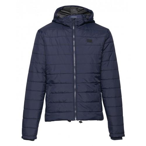 BLEND - Jacke - Regular Fit - blau | LapreZa Online Shop