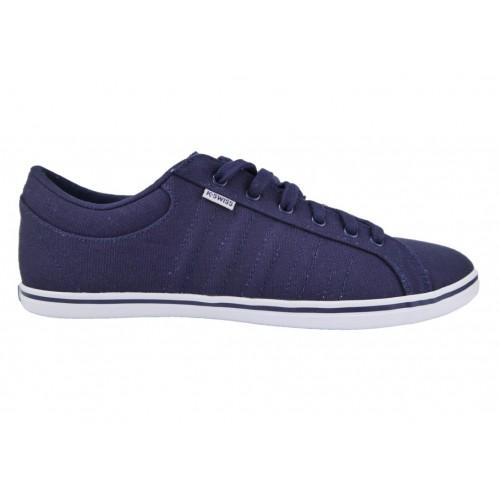 K-Swiss - Sneaker - blau | LapreZa Online Shop