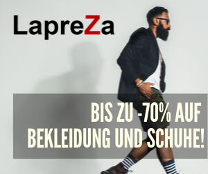 LapreZa